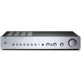 NAD C316BEE Silver