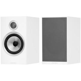 B&W 706 S2 White