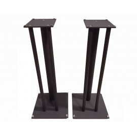 Titan Sound Stands 103 Black