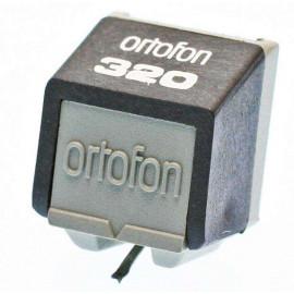 ORTOFON Stylus 320