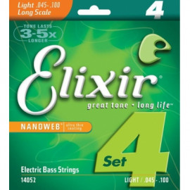 Elixir 4S NW L