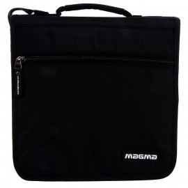Magma CD-Wallet 192 RPM