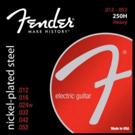 FENDER 250H