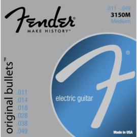 FENDER 3150M