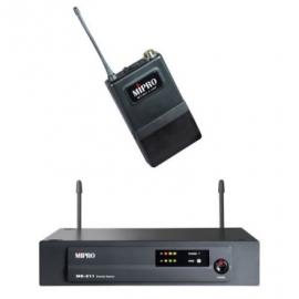 Mipro MR-811/MT-801a (814 875 MHz)