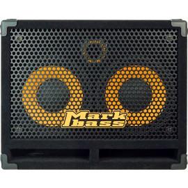 MarkBass STANDARD 102 HF