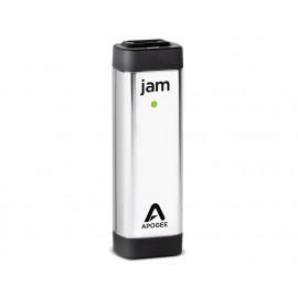 APOGEE JAM 96K