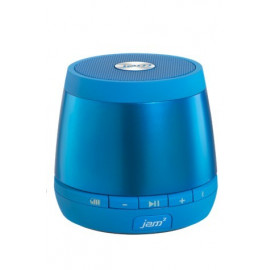 JAM PLUS PORTABLE SPEAKER BLUE