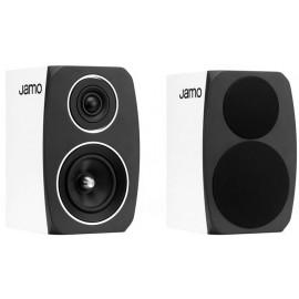 JAMO C 91 Satin White