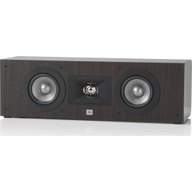 JBL Studio 225C Brown Espresso