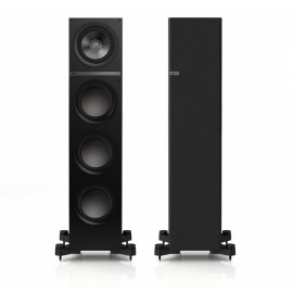 KEF Q700 Black