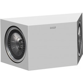 KEF R800ds Piano White High Gloss