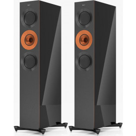 KEF Reference 3 copper