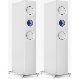 KEF Reference 3 Blue