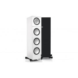 KEF Q900 White