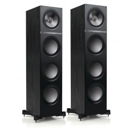 KEF Q900 Black