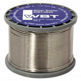 WBT-0840