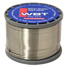 WBT-0845