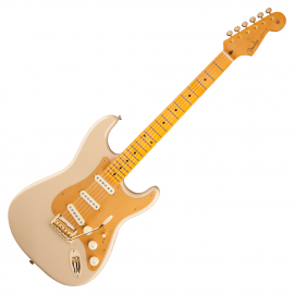 FENDER SQUIER 60TH ANNIVERSARY CLASSIC PLAYER 50S