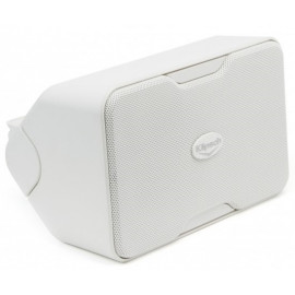 Klipsch CP-4T White