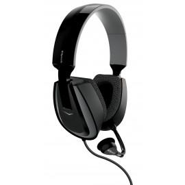 Klipsch KG-100 Reference Gaming Headphone