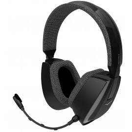 Klipsch KG-300 Pro Audio Wireless Gaming Headset