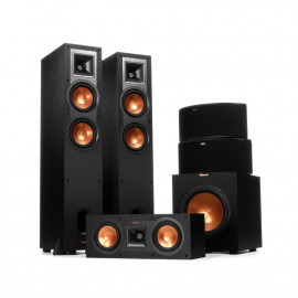 Klipsch Reference R-26F Kit