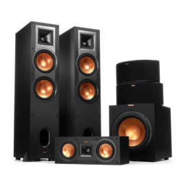 Klipsch Reference R-28F Kit