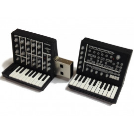 KORG USB KEY MS20 MINI