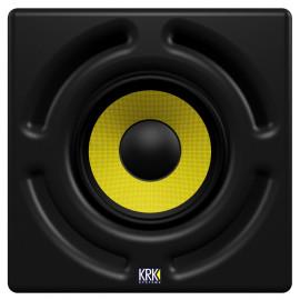 KRK SYSTEMS KRK12SHO