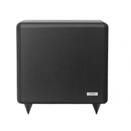 Tannoy TS2.12 Dark Grey