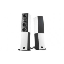 Audio Physic CARDEAS White