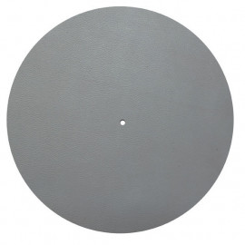 Pro-Ject LEATHER-IT Grey