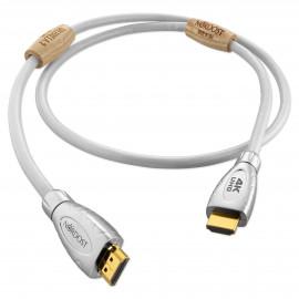 Nordost Valhalla 2 HDMI 4K UHD 1m