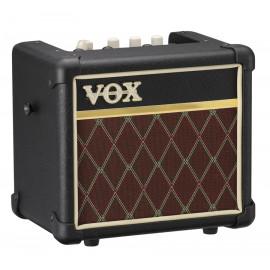 VOX MINI3-G2-CL