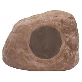 Earthquake Limestone-10D