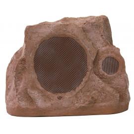 Earthquake Limestone-82