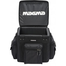 Magma LP-Bag 100 Profi Black/black