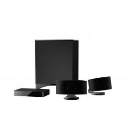 Onkyo LS3100 Black