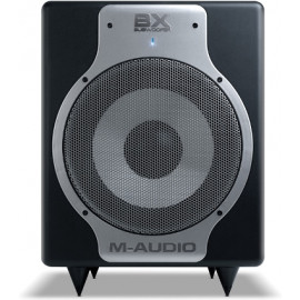 M-Audio BXSUB