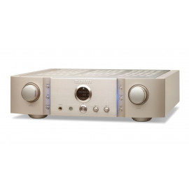 Marantz PM 14S1 (Gold)