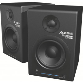 Alesis M1 Active 520 USB/pair