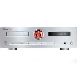 Vincent CD-S7 Silver