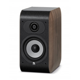 Boston Acoustics M25 Wood