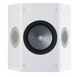 MONITOR AUDIO Bronze FX White (6G)