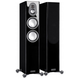 Monitor Audio Gold 200 Piano Black Gloss