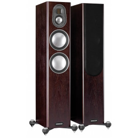 Monitor Audio Gold 200 Dark Walnut