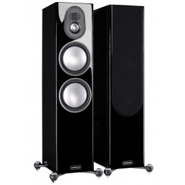 Monitor Audio Gold 300 Piano Black Gloss
