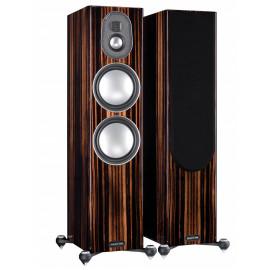 Monitor Audio Gold 300 Ebony