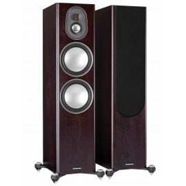 Monitor Audio Gold 300 Dark Walnut